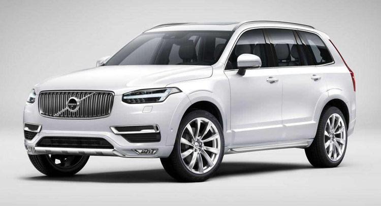 Volvo-XC90-New-2016-0